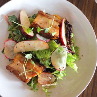 Foto 5 - Makanan di Anterograde oleh Stellachubby