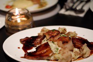 Foto 3 - Makanan di Avec Moi oleh Freddy Wijaya