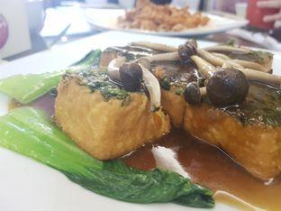 Foto 4 - Makanan di Guilin Restaurant oleh Rizky Sugianto