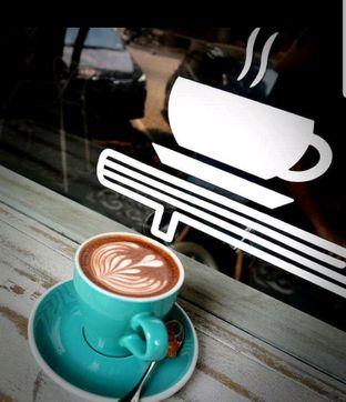 Foto - Makanan di Coffee With Me oleh heiyika