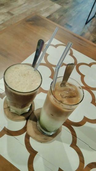 Foto 2 - Makanan di Arung Senja oleh Erdin Sumardianto