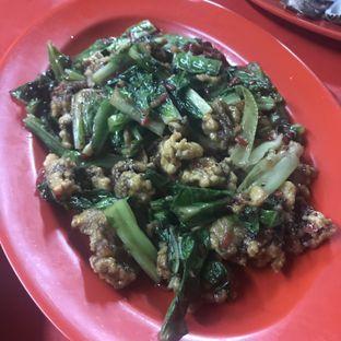 Foto 3 - Makanan di Permata 99 Chinese Food & Seafood oleh @Perutmelars Andri