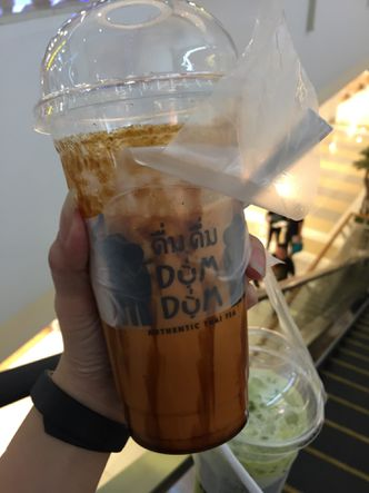 Foto Makanan di Dum Dum Thai Drinks