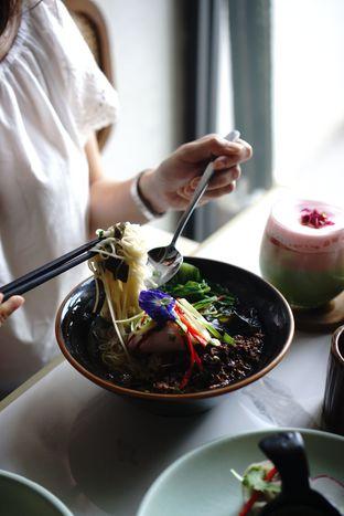 Foto 7 - Makanan di Lucky Number Wan oleh Kevin Leonardi @makancengli