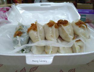 Foto review Super Choi Pan Singkawang oleh Meong Culinary 1