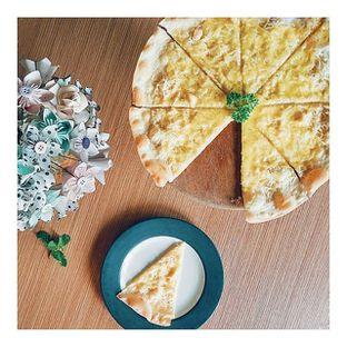 Foto 1 - Makanan di Three Sixty Cafe oleh Asria Suarna