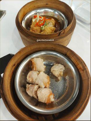 Foto 2 - Makanan di Yum Cha Hauz oleh Alvin Johanes