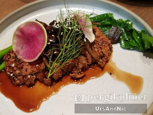 Foto 2 - Makanan di Social Garden oleh UrsAndNic