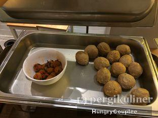 Foto 8 - Makanan di Bakso Kemon oleh Hungry Couplee