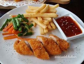 foto Kitiran Resto & Cafe