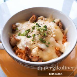 Foto 2 - Makanan(sanitize(image.caption)) di Butter & Bean oleh Prita Hayuning Dias
