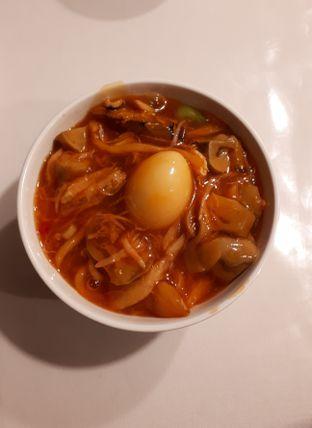 Foto 1 - Makanan di Queen Restaurant oleh Susy Tanuwidjaya