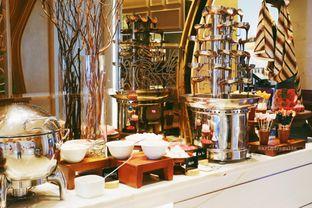 Foto 23 - Interior di Arts Cafe - Raffles Jakarta Hotel oleh Indra Mulia