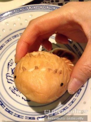 Foto review Sana Sini Restaurant - Hotel Pullman Thamrin oleh ig: @andriselly  9