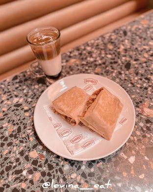Foto 6 - Makanan di Denny's oleh Levina JV (IG : @levina_eat & @levinajv)