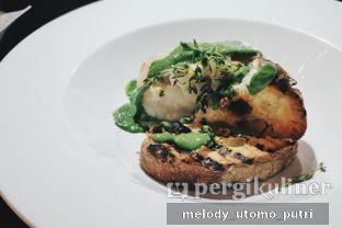 Foto 3 - Makanan di Gia Restaurant & Bar oleh Melody Utomo Putri