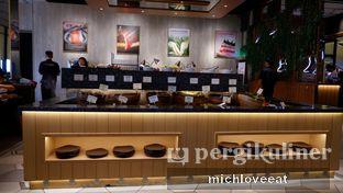 Foto 115 - Interior di Shaburi & Kintan Buffet oleh Mich Love Eat