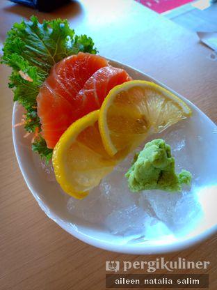 Foto 1 - Makanan di Sushi Phe oleh @NonikJajan