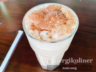 Foto 3 - Makanan di Mikkro Espresso oleh Icong