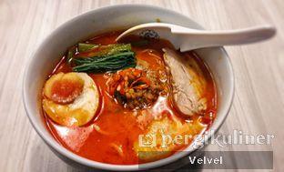 Foto 1 - Makanan(sanitize(image.caption)) di Nanami Ramen oleh Velvel