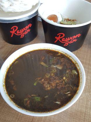 Foto 3 - Makanan di Rawon Bar oleh Stallone Tjia (@Stallonation)