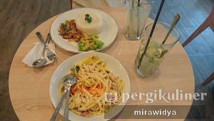Foto 2 - Makanan di Kepo Cafe & Resto oleh Mira widya