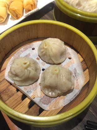 Foto 2 - Makanan di Lamian Palace oleh Wawa | IG : @foodwaw