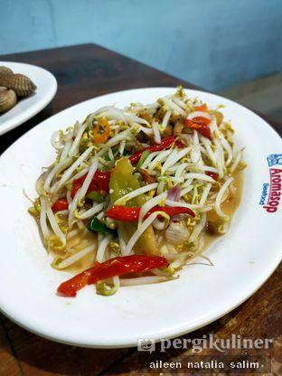 Foto 4 - Makanan di Aroma Sop Seafood oleh @NonikJajan