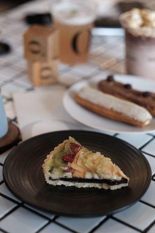 Foto 11 - Makanan di Phos Coffee & Eatery oleh Novi Ps