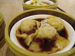 Foto 2 - Makanan di Lamian Palace oleh @egabrielapriska