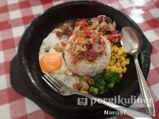 Foto 4 - Makanan di New Indah Cafe oleh Nana (IG: @foodlover_gallery)