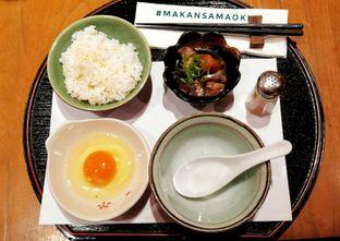Foto 3 - Makanan di Miyagi oleh @makansamaoki