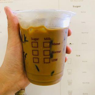 Foto review Bach Vietnam's Favourite Coffee oleh Levina JV (IG : levina_eat ) 1
