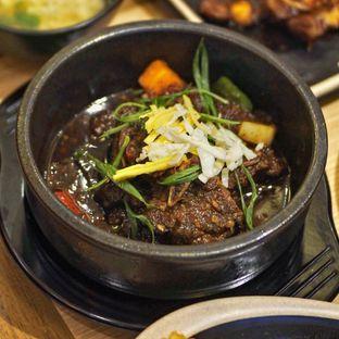 Foto 7 - Makanan di SGD The Old Tofu House oleh Andrika Nadia