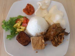 Foto 8 - Makanan di Eng's Resto oleh Deasy Lim