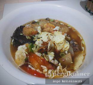 Foto - Makanan di Soto Betawi Nyonya Afung oleh Inge Inge