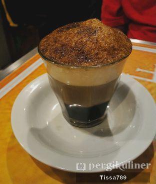 Foto 3 - Makanan di Seulawah Coffee oleh Tissa Kemala