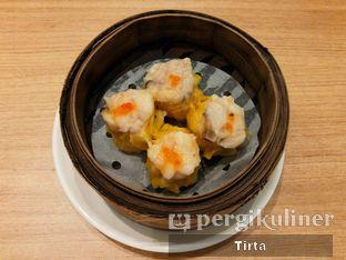 Foto 6 - Makanan di The Duck King oleh Tirta Lie