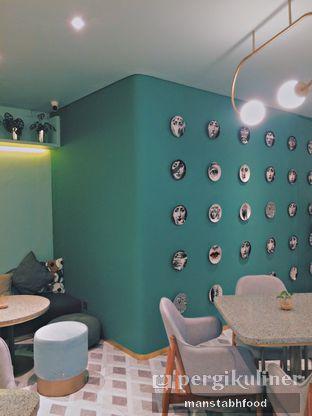 Foto review Unison Cafe oleh Sifikrih | Manstabhfood 7