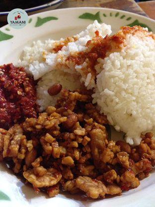 Foto review Nasi Bancakan oleh awakmutukangmakan 2