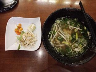 Foto - Makanan di Pho Ngon oleh Elena Kartika