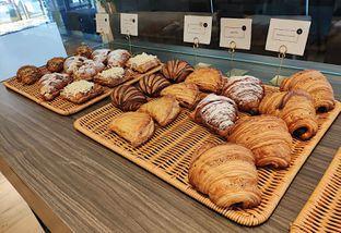 Foto review Harliman Boulangerie oleh inggie @makandll 11