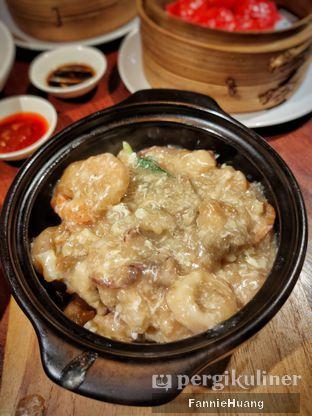 Foto 4 - Makanan di Twelve Chinese Dining oleh Fannie Huang||@fannie599