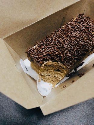 Foto 5 - Makanan di Eatlah oleh Margaretha Helena #Marufnbstory