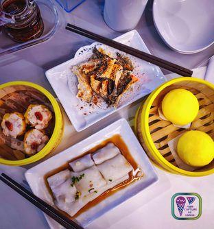 Foto review Hongkong Sheng Kee Kitchen oleh Darvin Pratama 1