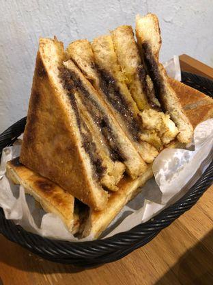 Foto 1 - Makanan di Portal Coffee & Eatery oleh Mitha Komala