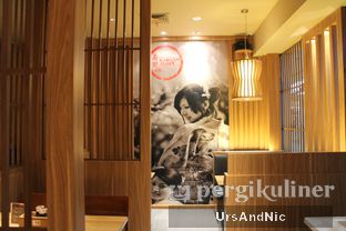Foto 5 - Interior di Ichiban Sushi oleh UrsAndNic