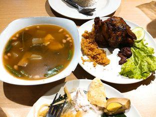 Foto 2 - Makanan di Pondol - Pondok Es Cendol oleh abigail lin
