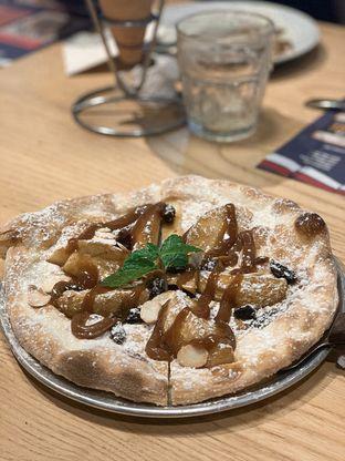 Foto 2 - Makanan di Pizza E Birra oleh Maria Teresia