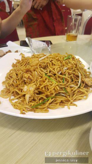 Foto 5 - Makanan di New Cahaya Lestari oleh Jessica Sisy